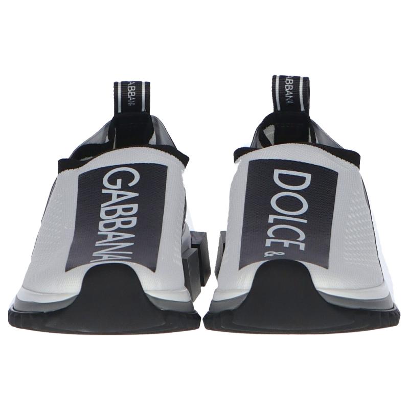 Sneaker sorrento Dolce & Gabbana