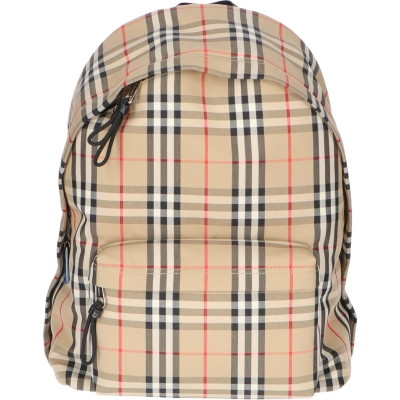 JETT BACKPACK BURBERRY