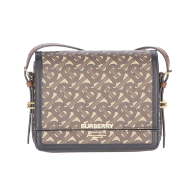BORSA GRACE BURBERRY