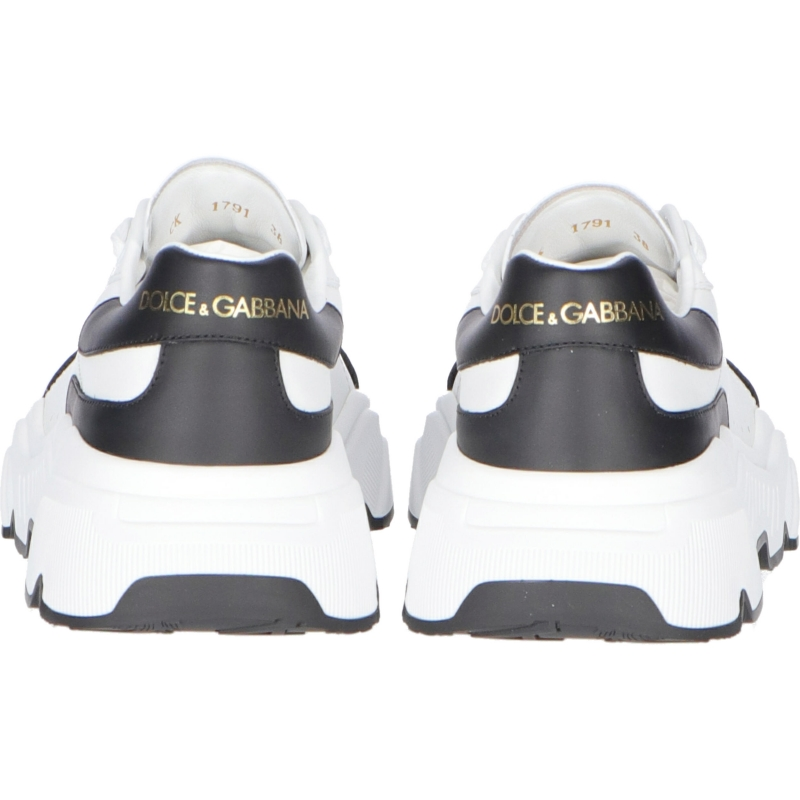 SNEAKERS DAYMASTER DOLCE & GABBANA