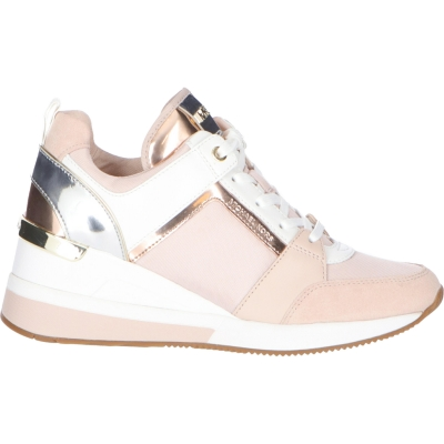 SNEAKERS GEORGIE MICHAEL KORS