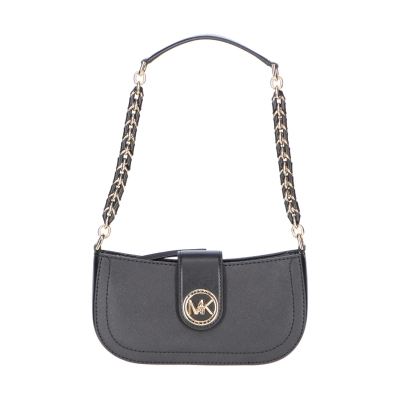 CARMEN BAG MICHAEL KORS