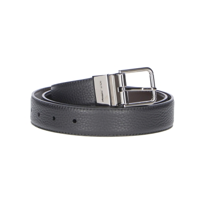 REVERSIBLE  BELT DOLCE & GABBANA