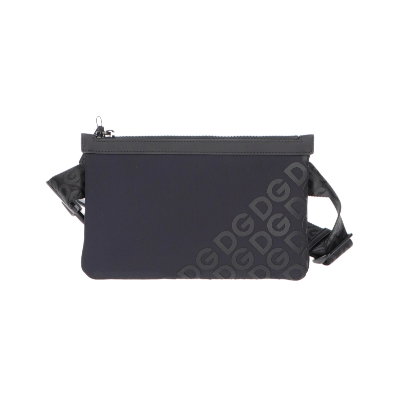 PALERMO FANNY PACK DOLCE & GABBANA