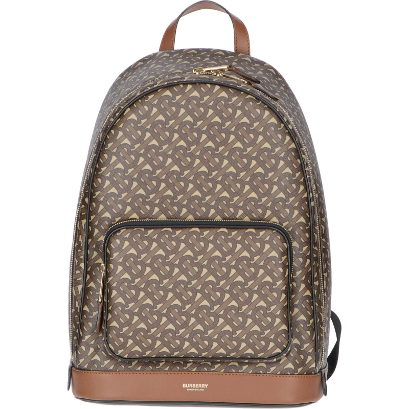 ROCCO BACKPACK BURBERRY