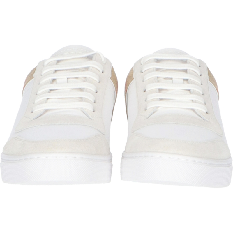 SNEAKERS NEWREETH BURBERRY