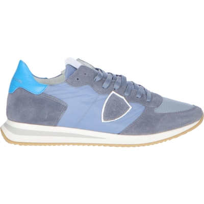 SNEAKERS TRPX MONDIAL PHILIPPE MODEL
