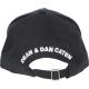 BASEBALL CAP DSQUARED2