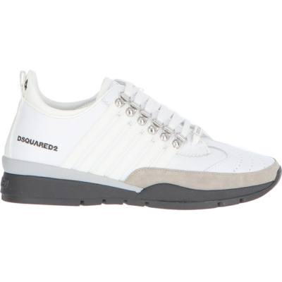 SNEAKERS 251 DSQUARED2