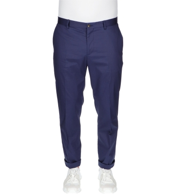 TAILORED TROUSERS ETRO