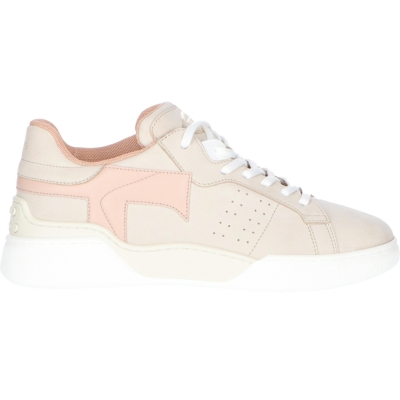 SNEAKERS TOD�S