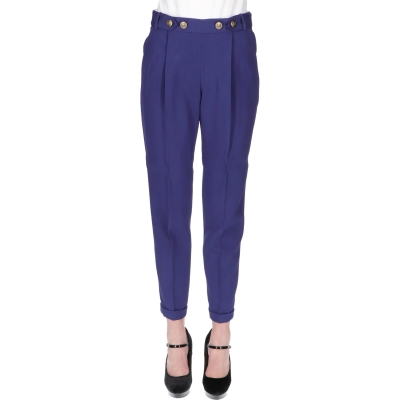 PHILOSOPHY TROUSERS