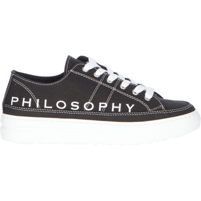 SNEAKERS PHILOSOPHY
