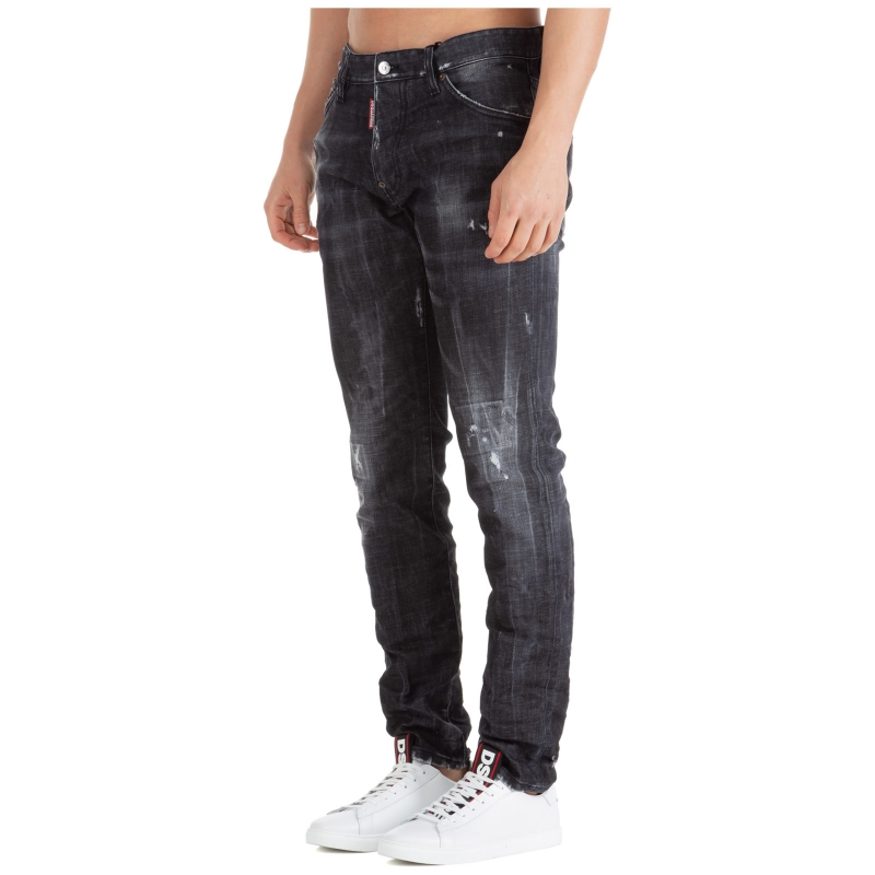 JEANS COOL GUY DSQUARED2