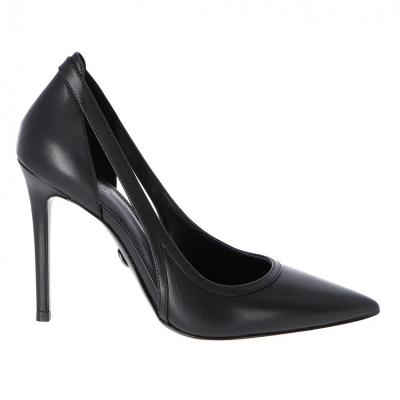 MICHAEL KORS NORA PUMP