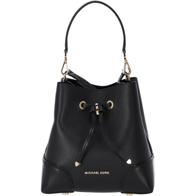 MICHAEL KORS MERCER GALLERY BAG