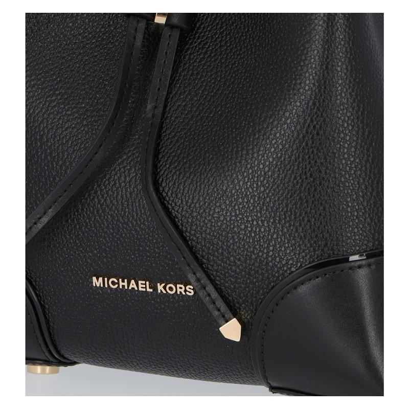 MICHAEL KORS MERCER GALLERY BAG