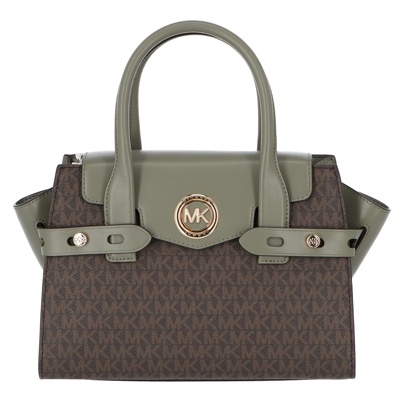 MICHAEL KORS CARMEN BAG