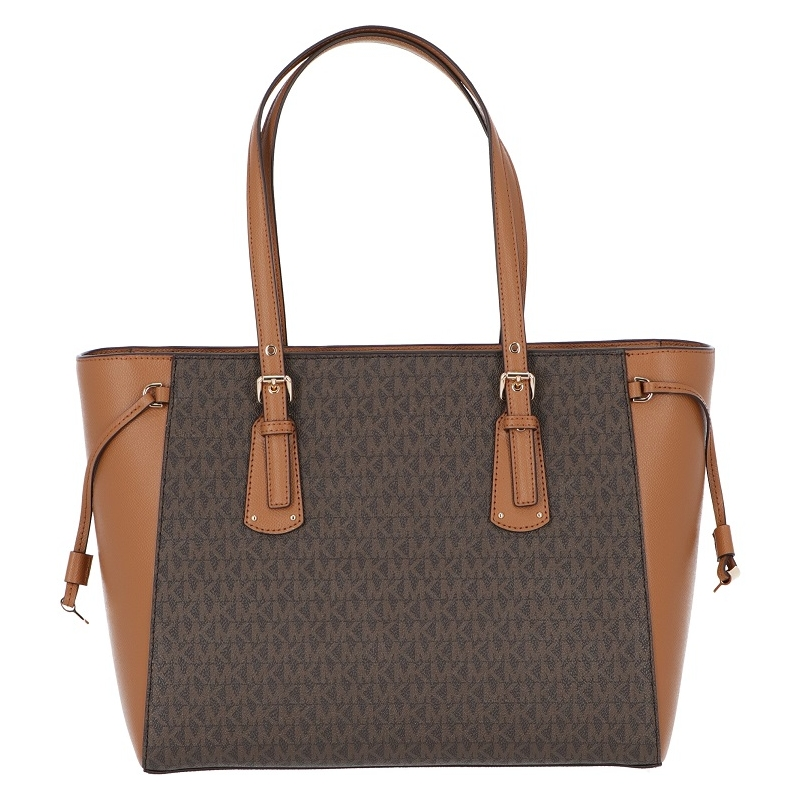MICHAEL KORS VOYAGER BAG