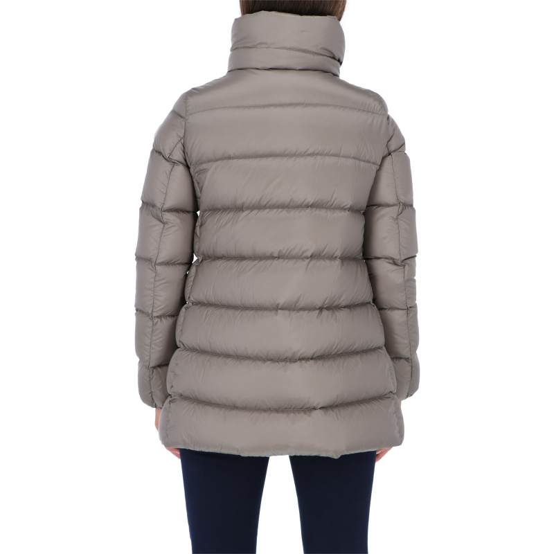 MONCLER ANGES PADDED DOWN JACKET