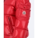 MONCLER MAIRE PADDED DOW JACKET
