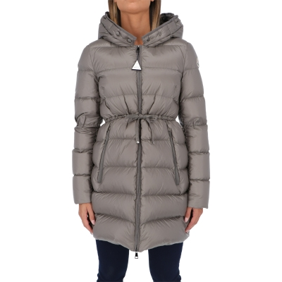 MONCLER BANNEC PADDED DOWN JACKET