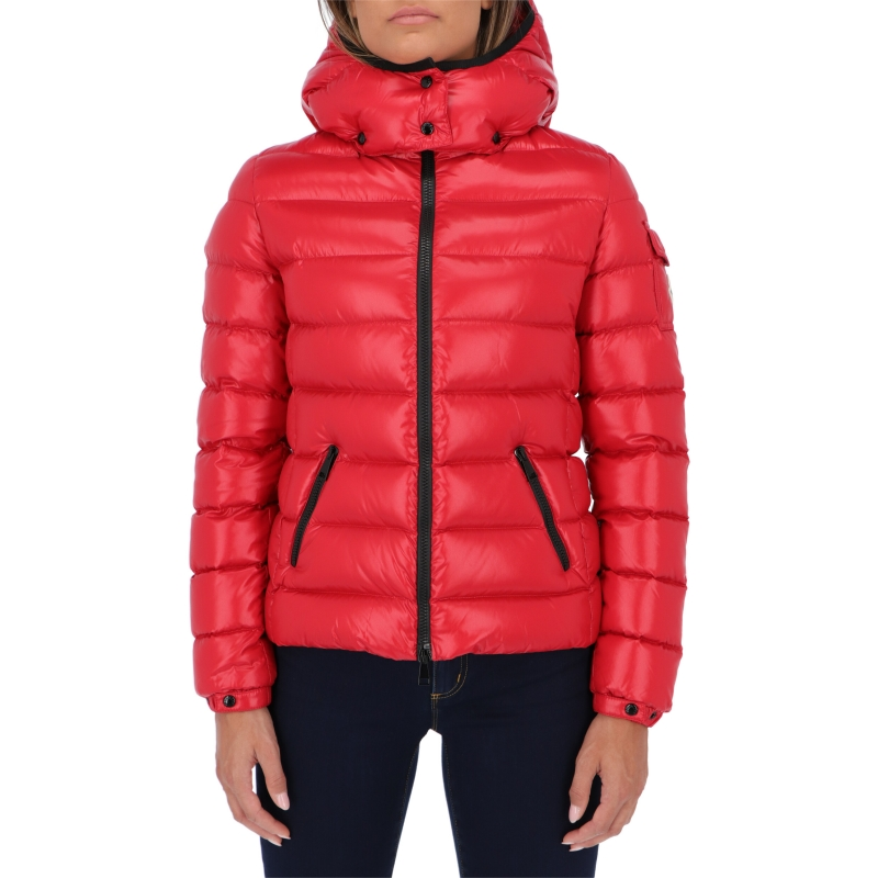 MONCLER BADY PADDED DOWN JACKET