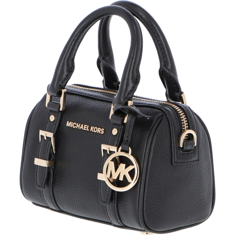 MICHAEL KORS BEDFORD LEGACY BAG
