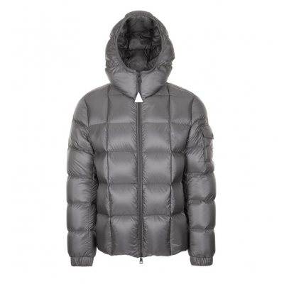 MONCLER CHARBONNEL DOWN JACKET