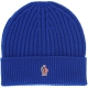 CAPPELLO IN LANA MONCLER GRENOBLE