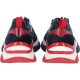 SNEAKERS LEAVE NO TRACE MONCLER