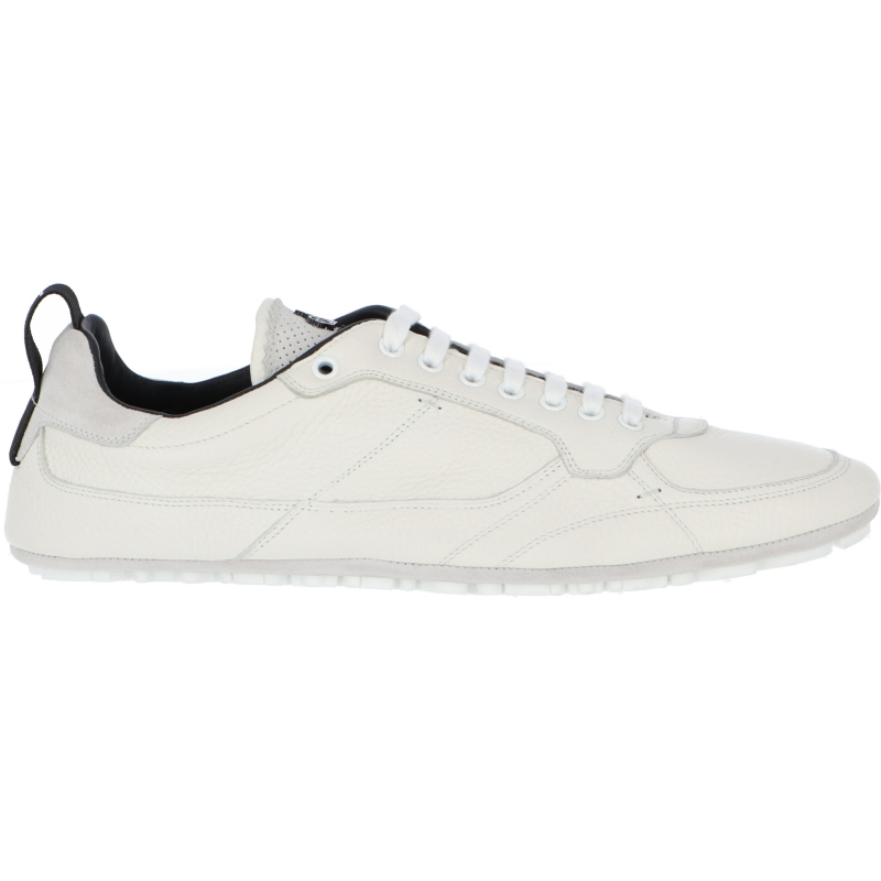 DOLCE & GABBANA DIVER KING SNEAKERS