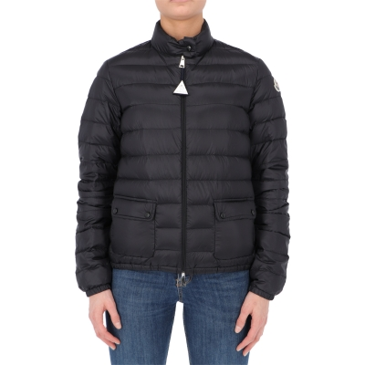 LANS PADDED DOWN JACKET
