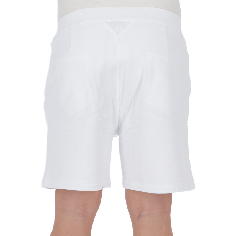 DSQUARED2 ICON SHORTS