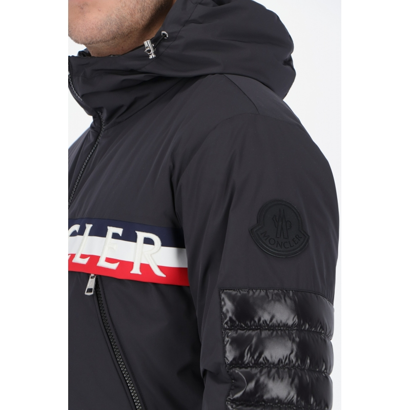 MONCLER OLARGUES DOWN JACKET