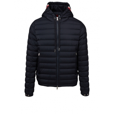 MONCLER EUS LONG SAISON DOWN JACKET