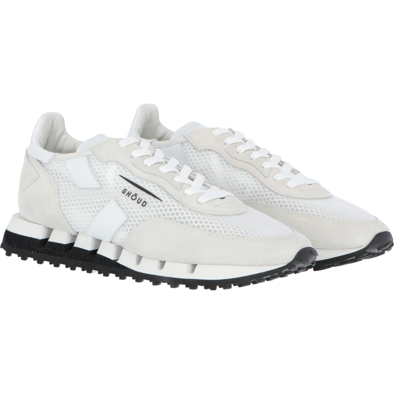 GHOUD VENICE RUSH WIRE SNEAKERS