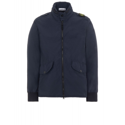 STONE ISLAND NASLAN LIGHT WATRO JACKET