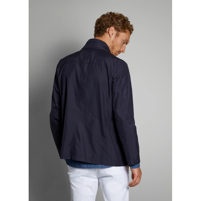 FAY DOUBLE FRONT JACKET