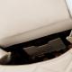 SMALL SICILY BAG IN ARIA MATELASSE' CALFSKIN