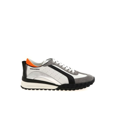 SNEAKERS DSQUARED2 LEGEND