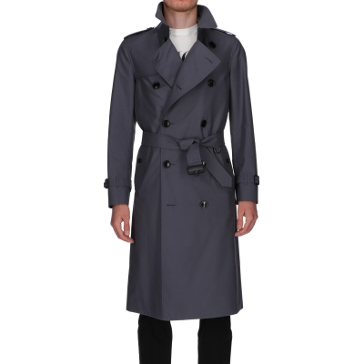 Trench Chelsea Burberry